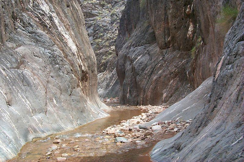 Clear Creek   (Jun 01, 1999, 02:22pm)
