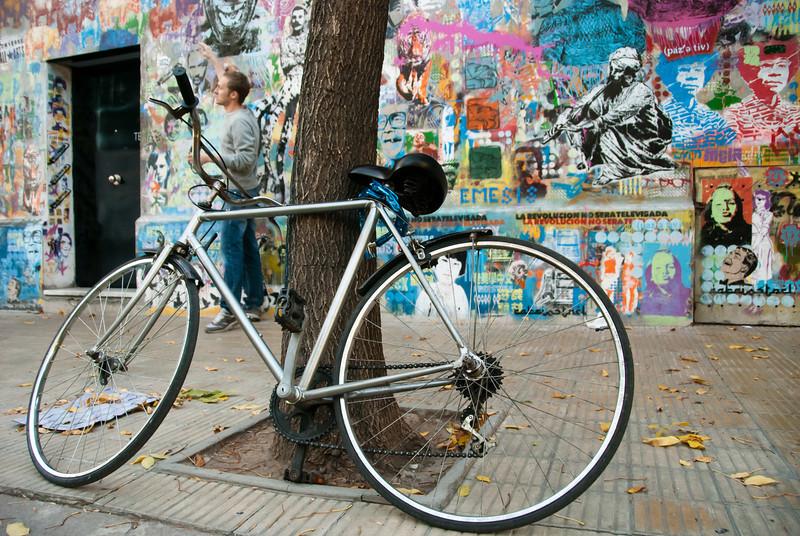 Buenos Aires Graffiti 274.jpg
