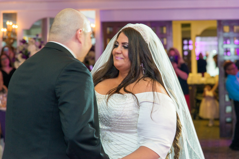 Lumobox Wedding Photo-214.jpg