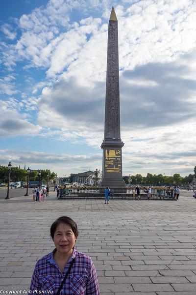Paris with Mom September 2014 028.jpg