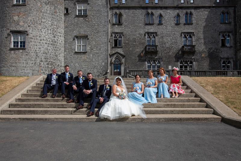 wedding_532.JPG
