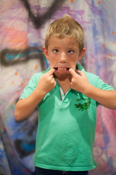 RSP - Camp week 2015 kids portraits-182.jpg