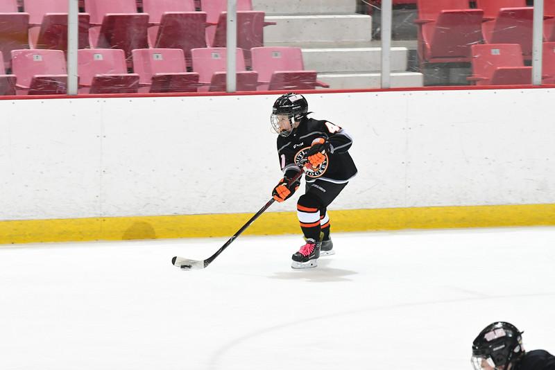 Orda-CANAM-CANAM Hockey 1980 Rink-id224952073.jpg