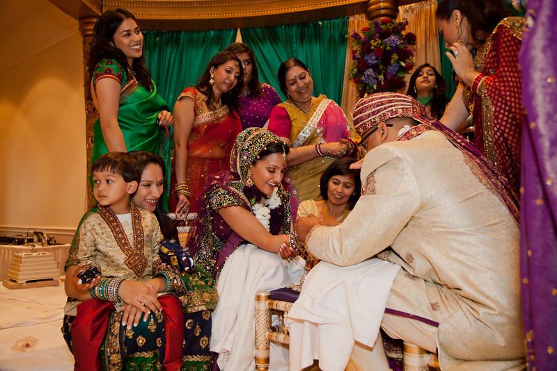 Shikha_Gaurav_Wedding-1349.jpg