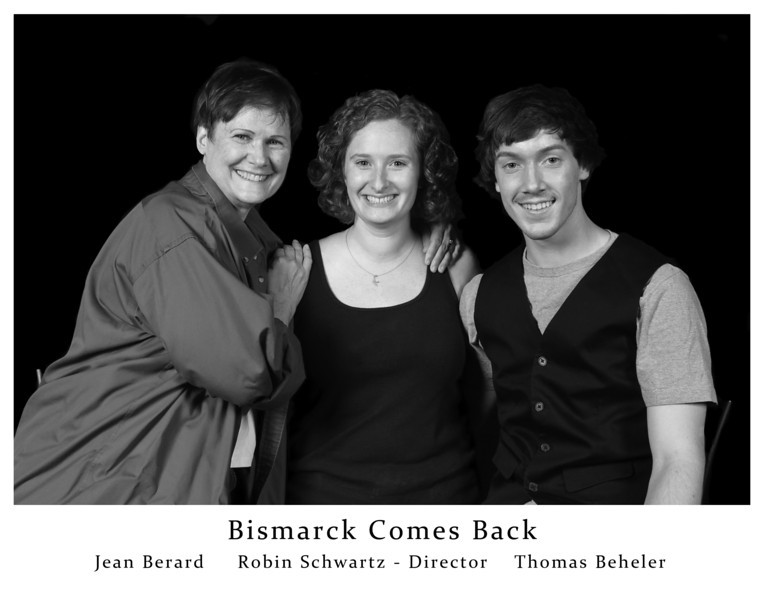 SlateA - Bismarck Comes Back_20.jpg