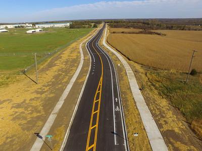 2019-10-25 De Soto 91st Street Extension