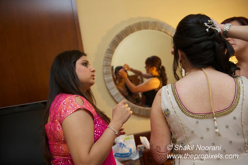 Naziya-Wedding-2013-06-08-01996.JPG