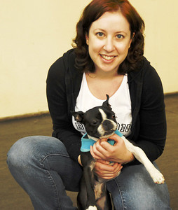 boston Terrier meet up