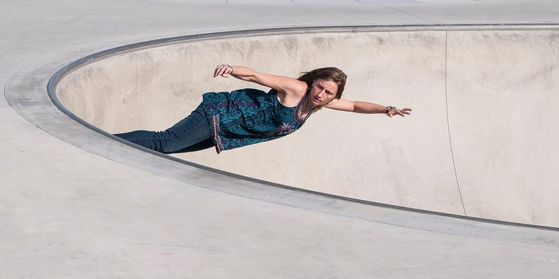 VeniceBchSkateboarding-10.jpg