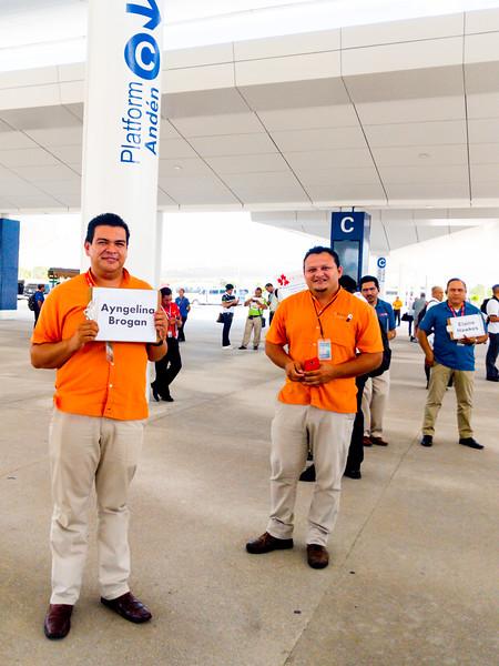Yucatan Travel 2.jpg