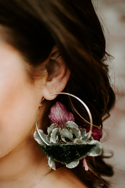Real Wedding Cover Shoot 01-965.jpg