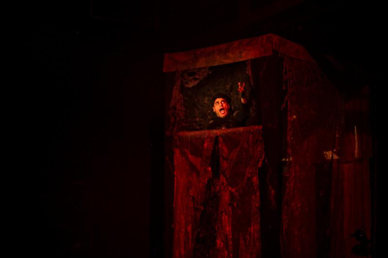 Allan Bravos - Fotografia de Teatro - Agamemnon-16.jpg