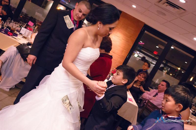 Wedding-3255.jpg