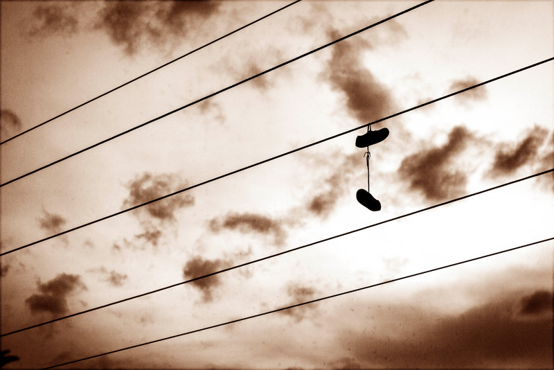 2015_05_11_Shoes_and_Powerlines_ds_1917.jpg