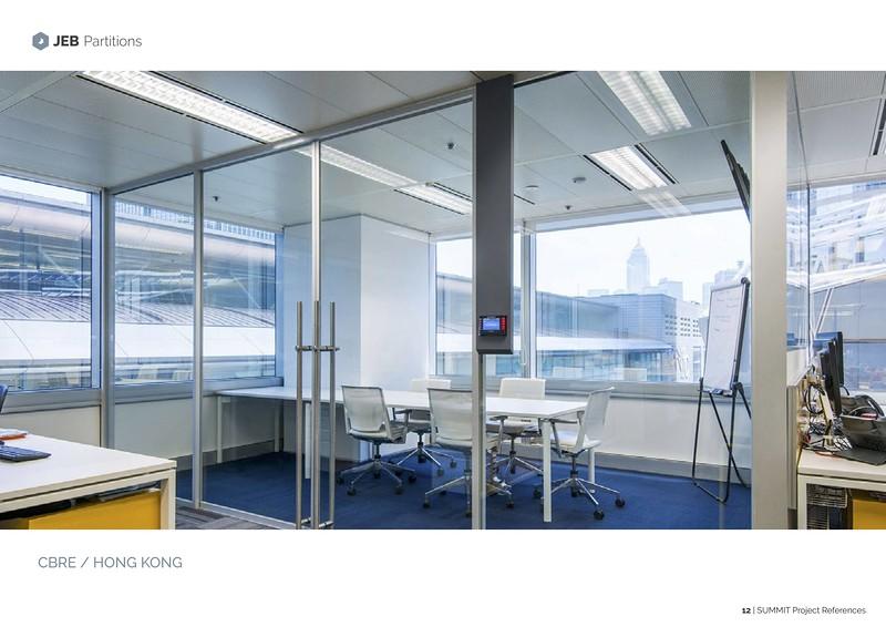 Office Glass Partition-Summit 2017(Hong_Kong)5.jpg