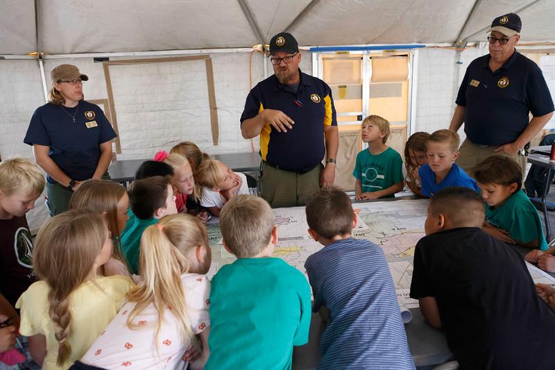 Sept 13_Meadow Creek Fire_Camp Tour 36.JPG