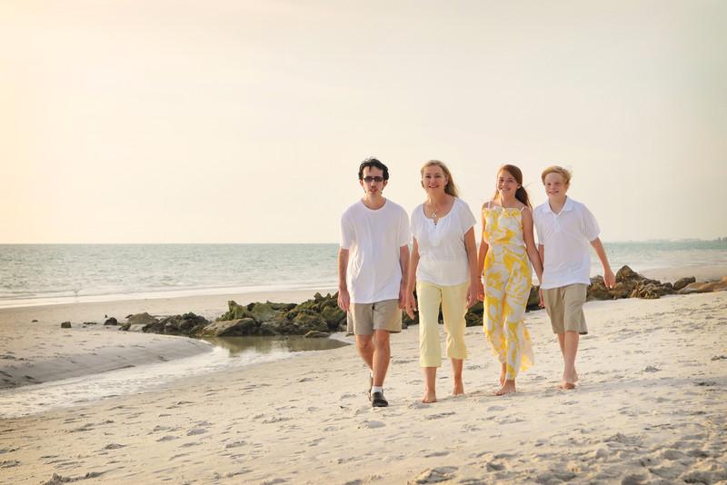 Michelle K's  Naples Beach Portraits 019.JPG