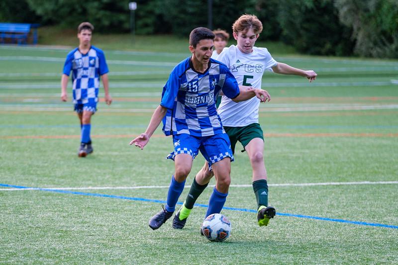 TCS Varsity Soccer 2021 - 657.jpg