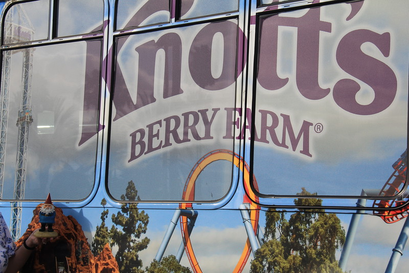 20190521-02-SoCalRCTour-Knott's Berry Farm-Buena Park CA.JPG
