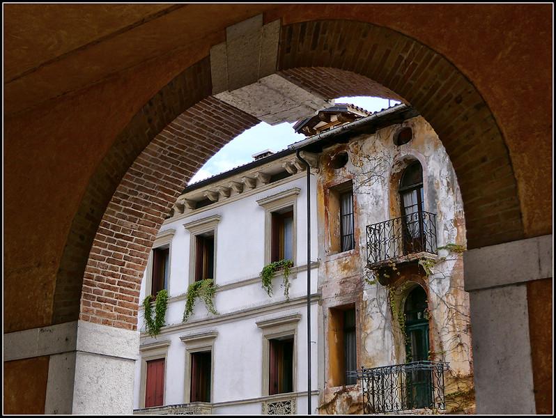 2019-10-Marostica-077-.jpg