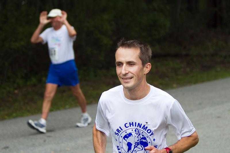 marathon10 - 638.jpg
