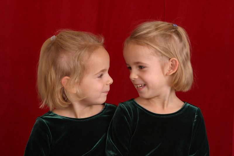 Twins4.JPG