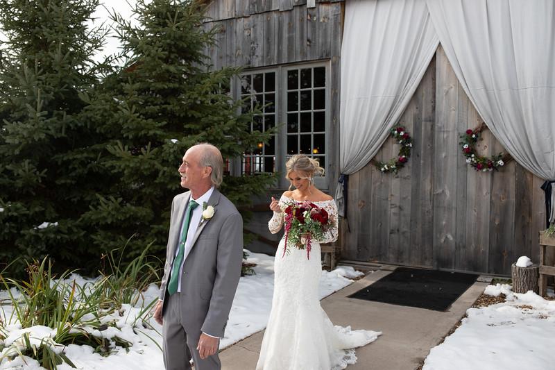 Blake Wedding-201.jpg