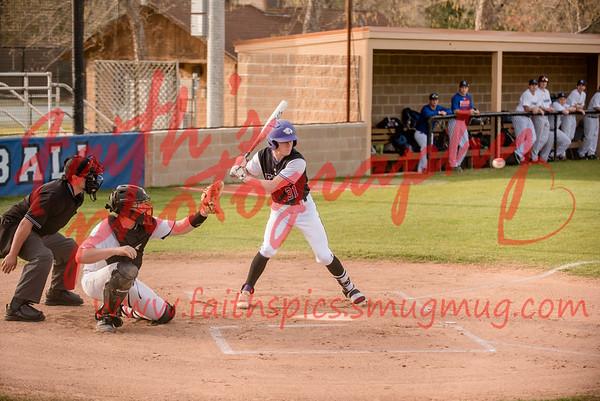 EXEL Baseball 2019