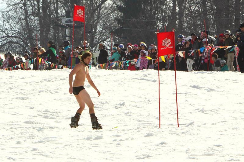 Snow Trails 2013 222.JPG