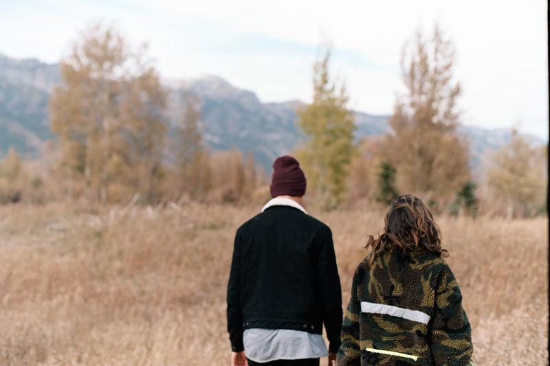 2019_10_31_MSC_Wyoming_Film_060.jpg