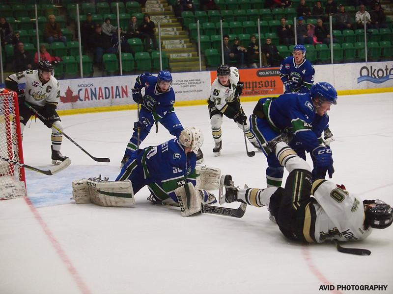 Okotoks Oilers VS Calgary Canucks AHJL (252).jpg