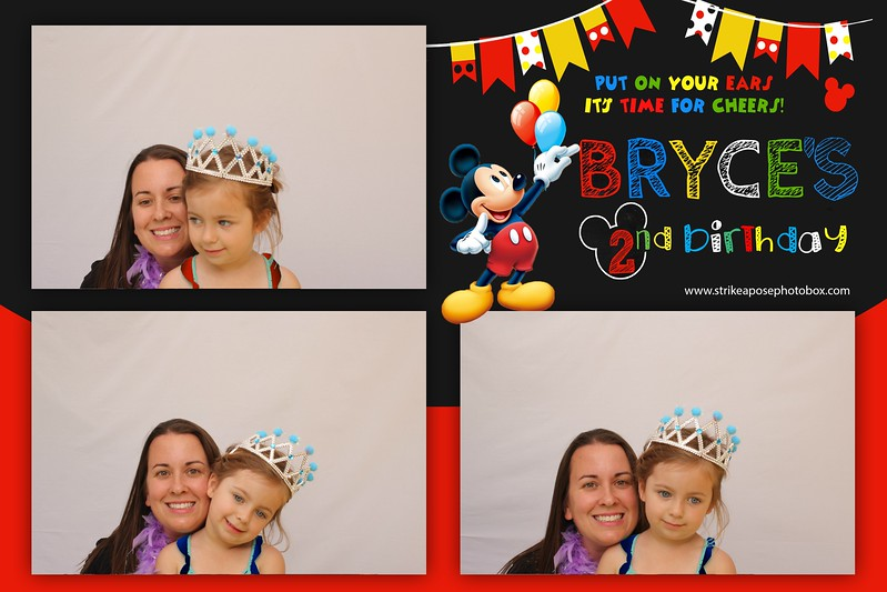 Bryce_2nd_bday_Prints (29).jpg