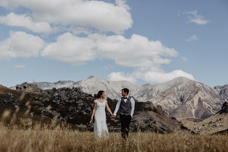 Brad + Stef Wedding-1069.jpg