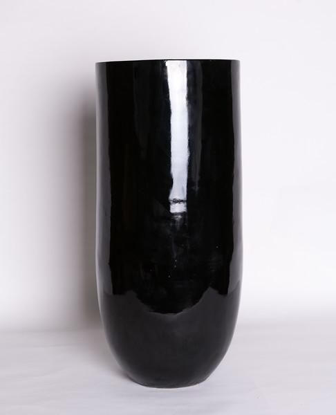GMAC Pottery-036.jpg