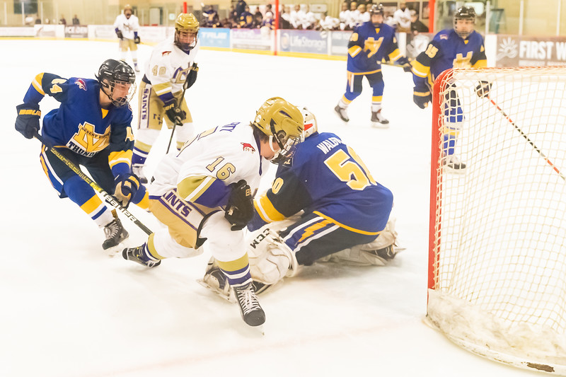 Div1 Hockey v DV--_MG_5692.jpg