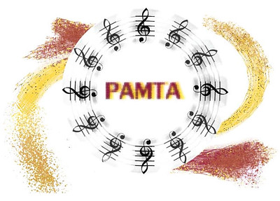 2009 PAMTA Awards