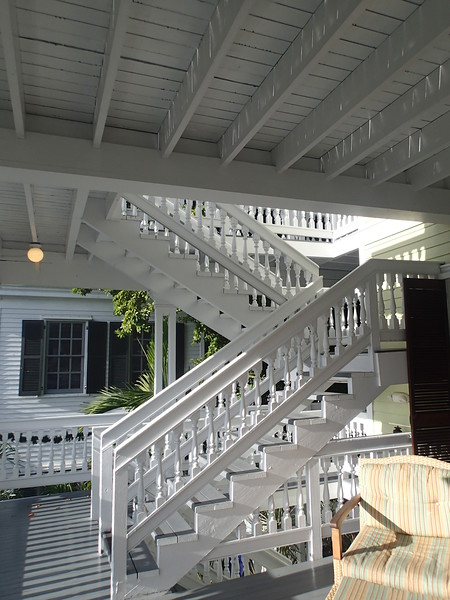 ICH Stairs.JPG