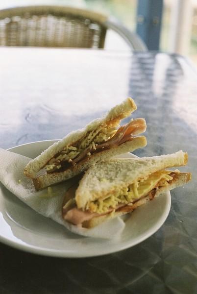 sandwich_6136418838_o.jpg