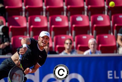 2021-07-11 Nordea Open ATP 250
