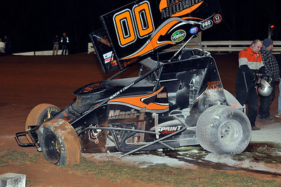 Williams Grove 03292013