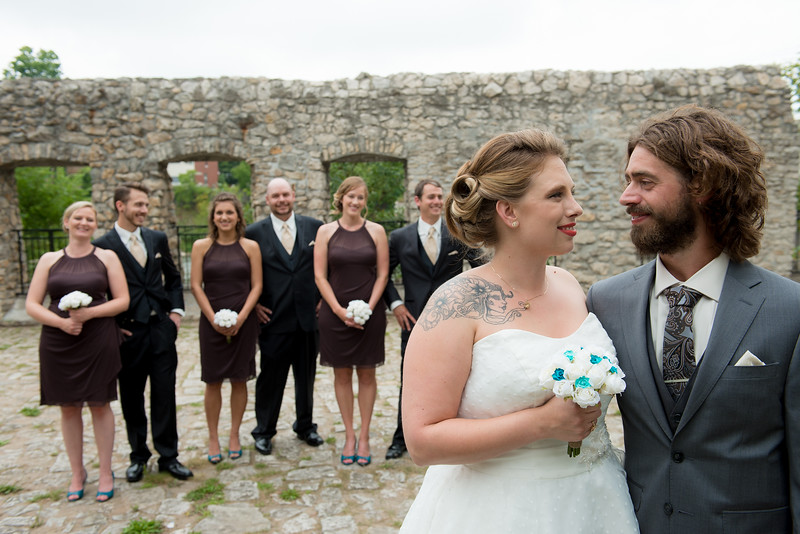 EDITS - Ryan and Lindsey Wedding 2014-643.jpg