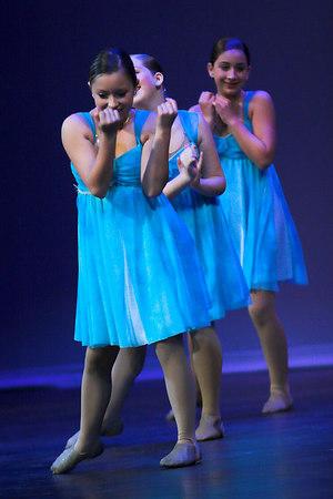20060513/14 (Dance Team)