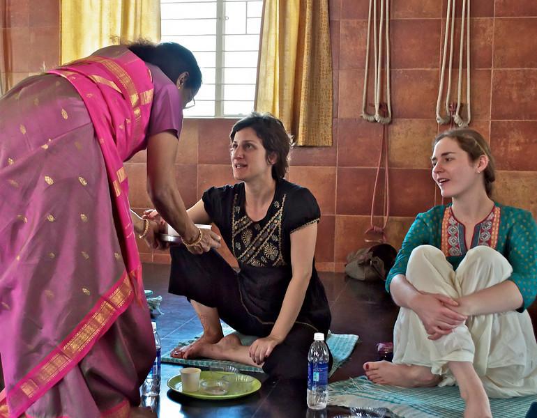 Bangalore India 2233.jpg