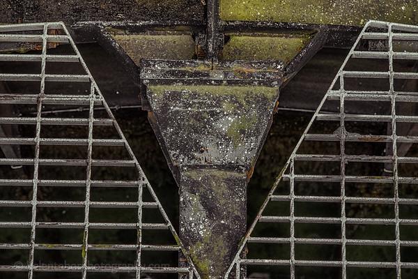 Hartlepool-66.jpg