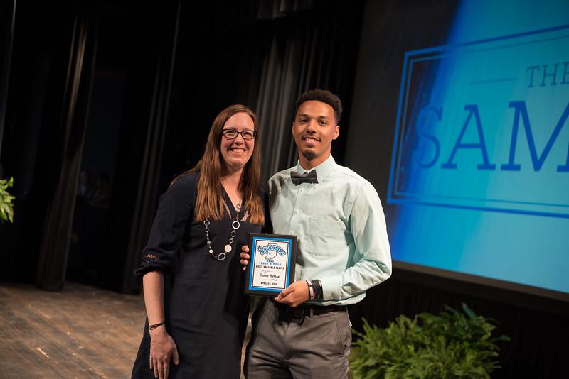 DSC_5818 Student Athletic Awards April 29, 2019.jpg