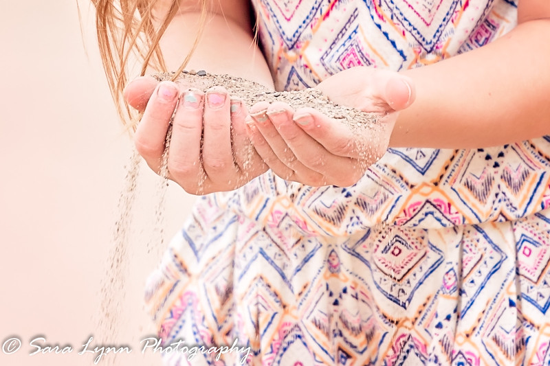 IMG_6626 Hands.jpg