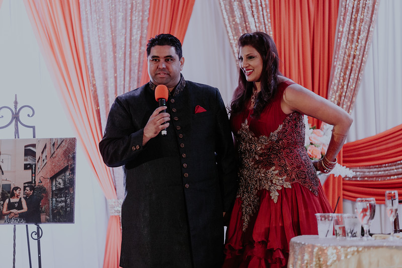 Swapna and Atul Friday-188.jpg