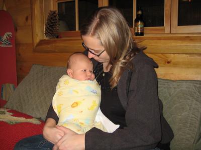 2008.02.16-18 Chief Lake Lodge