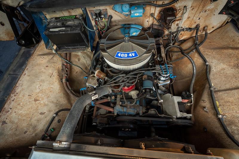 Ford F100-13.jpg