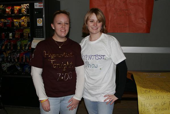 2006 SWFB Photos